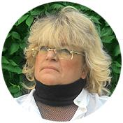 Agnieszka-Kozlowska