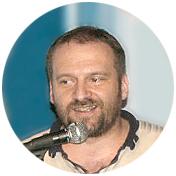 Piotr-Skotnicki