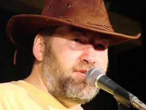 Grzegorz Porowski